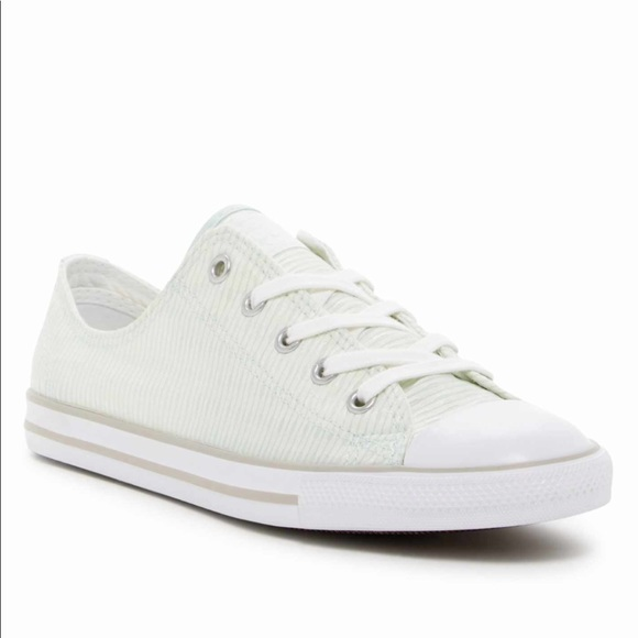 79f8647c6479 Converse Chuck Taylor All Star Dainty Sneakers